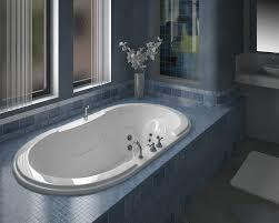Beautiful Modern Bathrooms by Download Beautiful Bathroom Ideas Michigan Home Design