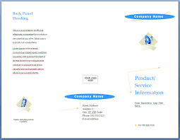 best brochure templates obfuscata microsoft word tutorial how to