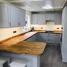 spray paint kitchen cabinets hertfordshire busy bee home garden improvements 366 photos home