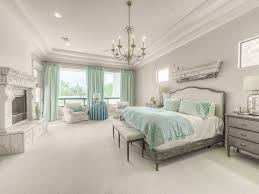 luxury master bedroom designs bedroom designer bedrooms beautiful 25 stunning luxury master