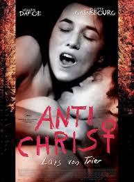 Antichrist (2009) Antychryst