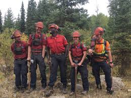 Bc Wildfire Prevention by Bcwildfire Twitter Search