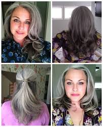 how long for hair to grow out of inverted bob how bourgeois seven best tips tricks for successfully growing