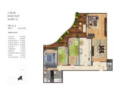 ips 401 eyup istanbul property servicesistanbul property
