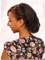 different fixing hairstyles 23 simple hairstyles that look anything but simple