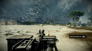 Battlefield Bad Company 2 Battlefield Bad Company 2 Screenshots For Playstation 3 Mobygames