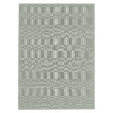 sloan cotton and wool rug duck egg rugs rugs