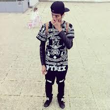 pyrex clothing travis kokon to zai ktz pyrex vision shorts h m