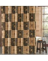 Country Shower Curtain Sweet Deals On Country Shower Curtains
