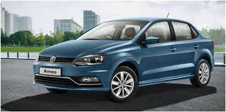 volkswagen ameo price wheelmonk the volkswagen ameo u0027s deliveries have begun across india
