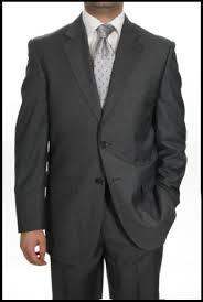 Tuxedo Socks Men U0027s Two Button Light Grey Suit Free Shirt Tie Belt Socks