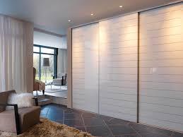 placard chambre sur mesure placard moderne chambre beau meuble d entrée penderie sur mesure