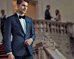 mens suits brands list in india latest trend fashion