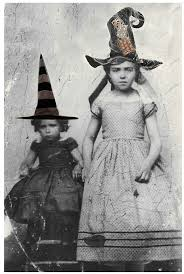 86 best witches images on pinterest halloween witches halloween