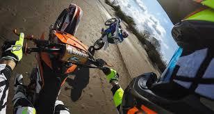 motocross go pro gopro motocross helmet mount uvan us