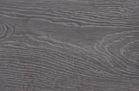 Black And White Laminate Flooring Black Forest Laminate Floor High Traffic Area Floors Finfloor