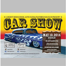 turlock monster truck show 2014 swap meets archives page 2 of 25 norcal car culture