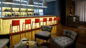 Living Room Bar Buckhead Restaurants W Atlanta Buckhead Hotel