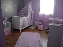 idee de chambre bebe garcon impressionnant idée couleur chambre bébé fille avec idee deco