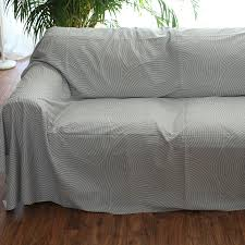 Standard Sofa Size by China Standard Sofa Size China Standard Sofa Size Shopping Guide