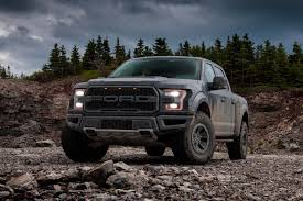 Ford Raptor Hunting Truck - mileti industries king in the north chevrolet colorado zr2 vs