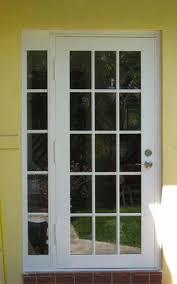 5 Foot Sliding Patio Doors Patio Oversized Sliding Doors 5 Ft Sliding Patio Door 8 Foot