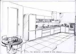 dessiner cuisine j 165 29 oct commande de la cuisine le de notre maison