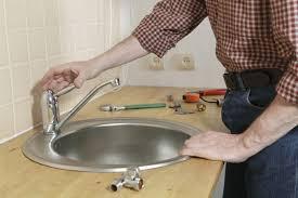 installateur cuisine équipement cuisine l installation des éléments de la cuisine