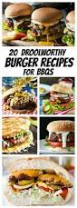 best 25 burger barge ideas on pinterest recipes with beef