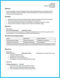 exle of a resume cover letter personal essay writing essay writing classes new york service