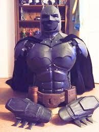 best 25 batman suit ideas on pinterest new batman suit batman