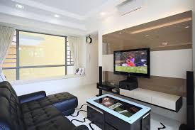Singapore Bedroom Interior Design  Design Ideas Photo Gallery - Interior design ideas singapore