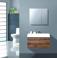 home depot bathroom mirrors medicine cabinets home depot medicine cabinet with mirror image of mirrored medicine