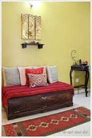 181 best sofas images on pinterest indian interiors indian