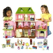 Loving Family Kitchen Furniture Fisher Price Loving Family Kitchen Compare Dining Room Vs Loving