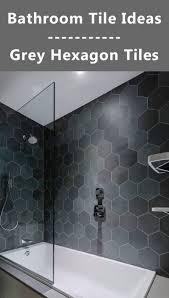 Bathroom Ideas Pictures Images Tiles Design Best Bathrooms Images On Pinterest Bathroom Ideas