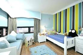 paint colors for home interior horizontal striped wall paint ideas striped bedroom paint ideas