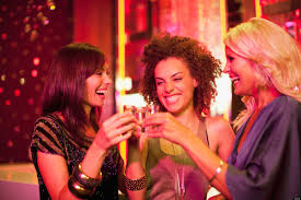 how to become a party planner how to become a party planner expert entertaining
