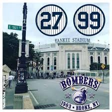 new york giants fan forum new york yankees 2018 thread new york giants fan forum