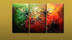 decorative painting cheap china online wholesale buy stores shop
