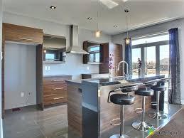 cuisine neuve cuisine neuve mobilier cuisine design cbel cuisines