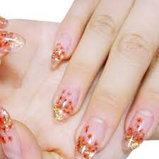 cute 3d nail art designs image collections nail art designs