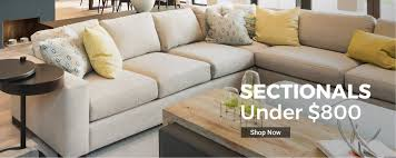 regency furniture stores in maryland u0026 virginia