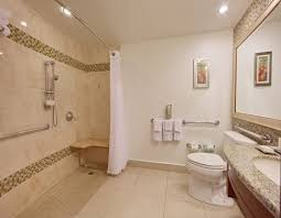 disabled bathroom design bathrooms design small handicap accessible bathroom mermaid