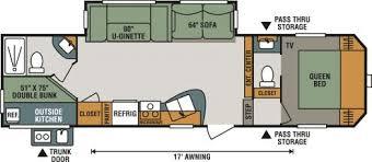 vacationland u2013 rv sales rentals rarts service and storage in