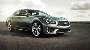 infiniti q70l 2017 infiniti q70 lease offers u0026 q70l financing in ramsey nj