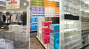 the container store the container store vendorlink
