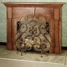 decorative fireplace tiles uk screen gas logs 1376 interior decor