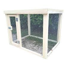 produttori gabbie per uccelli voliere modulari da esterno con produzione gabbie e per uccelli