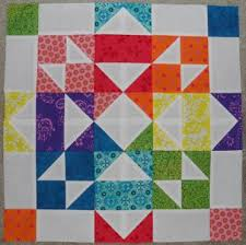 octagon and squares templates craftsy